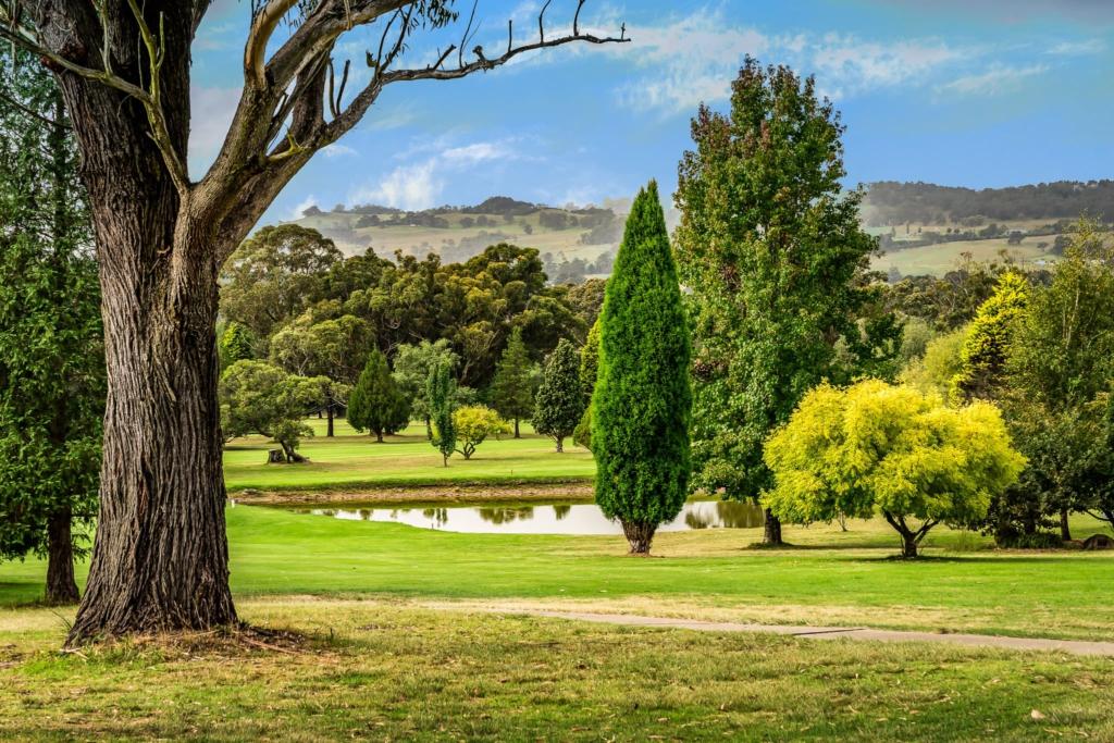 Highlands_Golf_Club